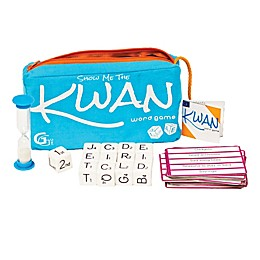 Griddly Games Show Me the Kwan Game