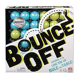 Mattel® Bounce-Off