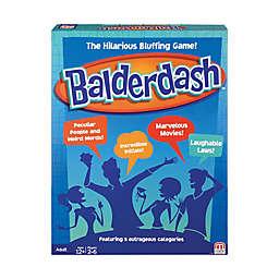 Mattel® Balderdash