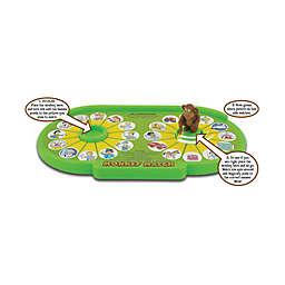 Popular Playthings® Monkey Match