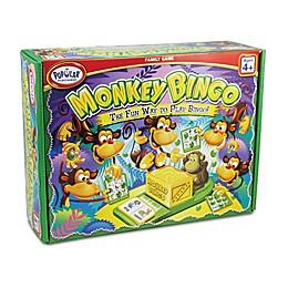 Popular Playthings® Monkey Bingo
