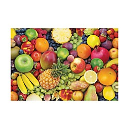 Piatnik Fruit 1000-Piece Jigsaw Puzzle