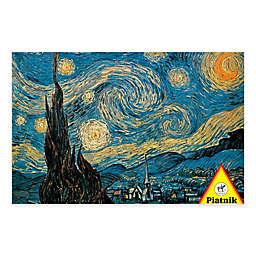 Piatnik Van Gogh Starry Night 1000-Piece Jigsaw Puzzle