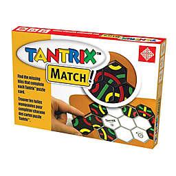 Family Games Inc. Tantrix Match
