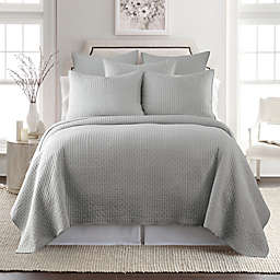 Levtex Home Torrey Reversible Quilt Set