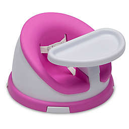 Delta Multi-Use Booster Seat with Swivel