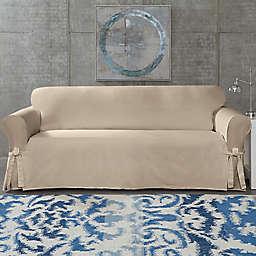 Tremendous Sofa Covers Bed Bath Beyond Download Free Architecture Designs Scobabritishbridgeorg