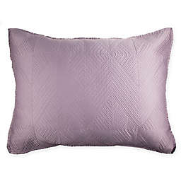 Wamsutta® Bliss Pillow Sham