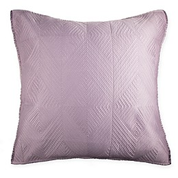 Wamsutta® Bliss European Pillow Sham