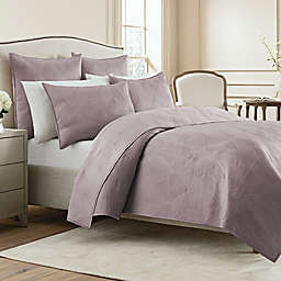 Purple Quilts Size Full Queen Bed Bath Amp Beyond