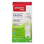 Playtex® Baby Drop-ins™ 100-Count Disposable Bottle Liners