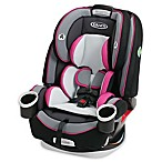Graco® 4Ever™ All-in-1 Convertible Car Seat in Kylie™