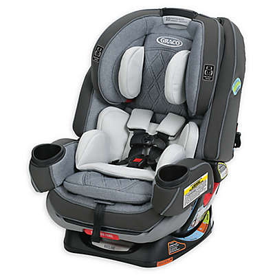 Graco 4ever Buybuy Baby