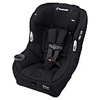 Maxi-Cosi® Pria™ 85 Convertible Car Seat in Black