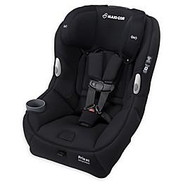 Maxi-Cosi® Pria™ 85 Convertible Car Seat