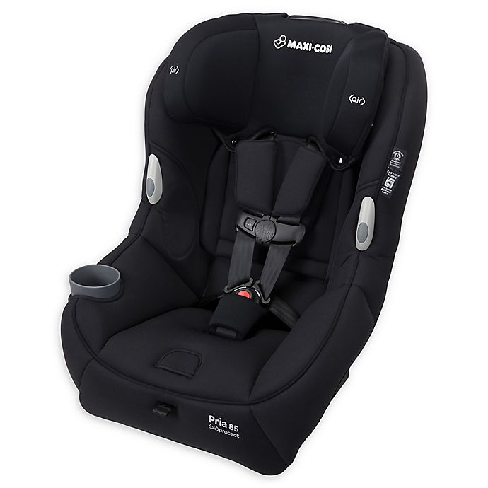 Alternate image 1 for Maxi-Cosi® Pria™ 85 Convertible Car Seat