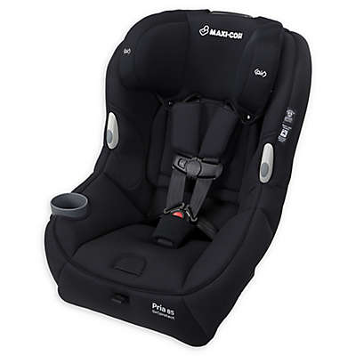 Maxi-Cosi® Pria™ 85 Convertible Car Seat in Night Black