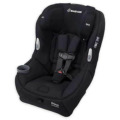 Maxi-Cosi® Pria™ 85 Convertible Car Seat in Black