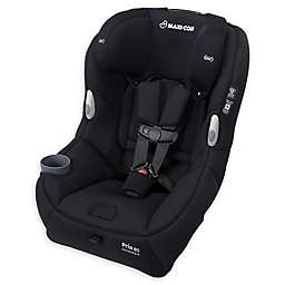 Maxi CosiR PriaTM 85 Convertible Car Seat In Night Black