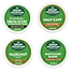 Part of the Green Mountain Coffee® Keurig® K-Cup® Collection