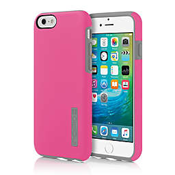 Incipio® DualPro® iPhone® 6 Two-Piece Case