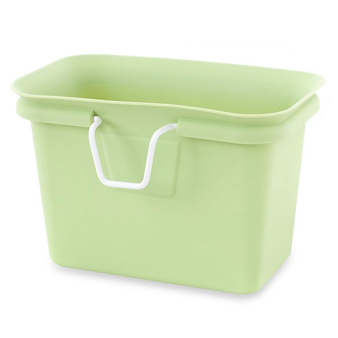 Alternate image 1 for Scrap Happy Scrap Collector & Freezer Compost Bin