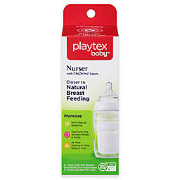 Playtex® 4-Ounce Baby Drop-Ins Nurser