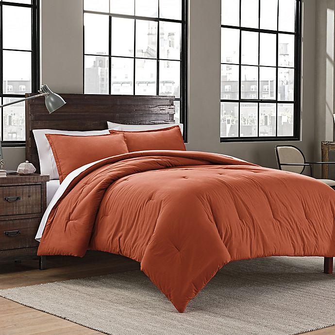 Bedroom Sets For Cheap Burnt Orange Bedroom Accessories Art Themed Bedroom Bedroom Sofa