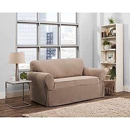 Miraculous Recliner Sofa Covers Bed Bath Beyond Inzonedesignstudio Interior Chair Design Inzonedesignstudiocom