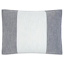 UGG® Napa Pillow Sham
