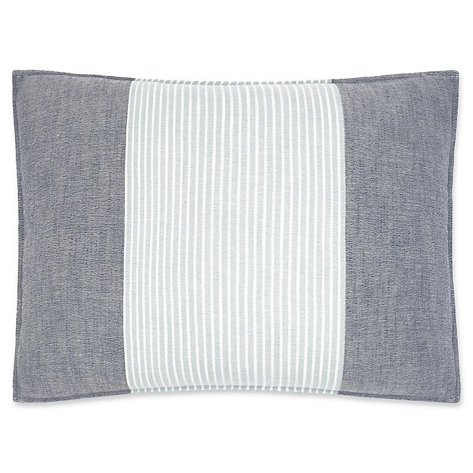 Alternate image 1 for UGG® Napa Pillow Sham
