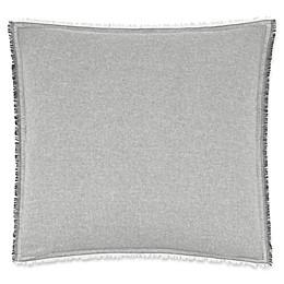 UGG® Napa European Pillow Sham