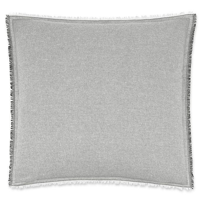 Alternate image 1 for UGG® Napa European Pillow Sham
