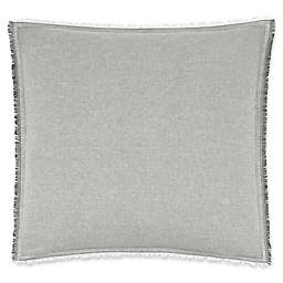 UGG® Napa European Pillow Sham