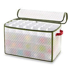 Storage & Organization | Bed Bath & Beyond