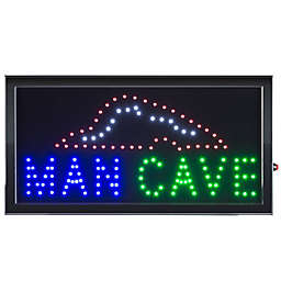 "Nottingham Home ""Man Cave\"
