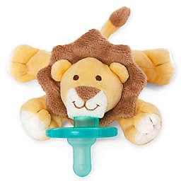 WubbaNub™ Baby Lion Infant Pacifier