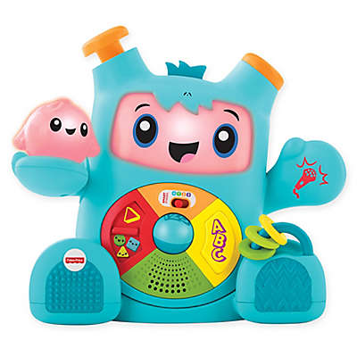 Fisher-Price® Dance & Groove Rockit™