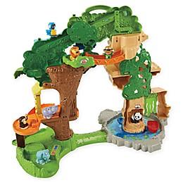 Fisher-Price® Little People® Share & Care Safari™