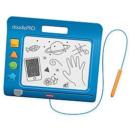 Fisher-Price® Doodle Pro® Super Stamper