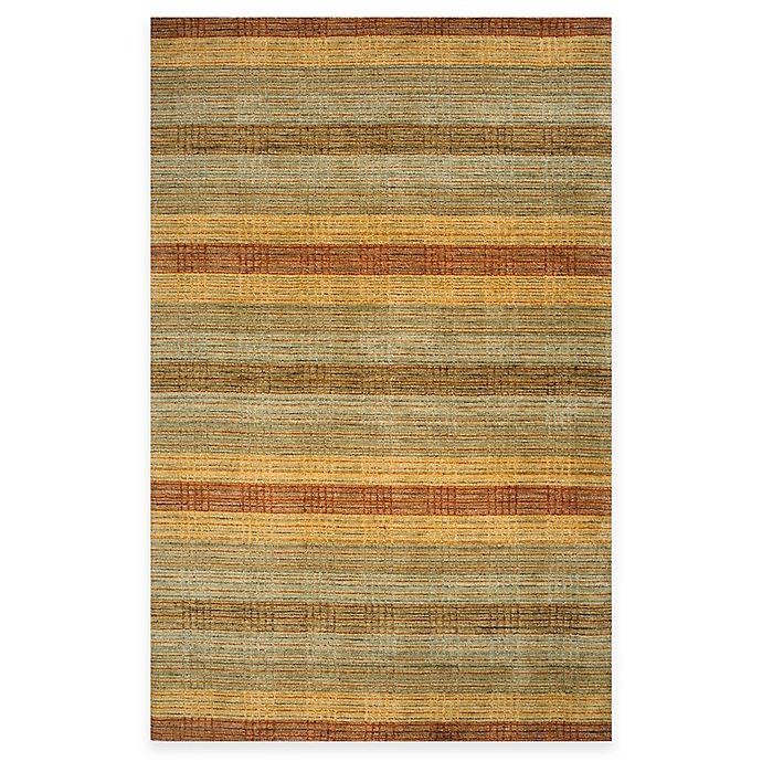Alternate image 1 for Momeni Gramercy Assorted Rugs