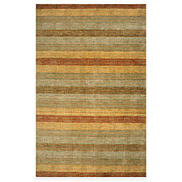 Momeni Gramercy Assorted 5-Foot x 8-Foot Area Rug