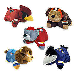 NFL Pillow Pets™