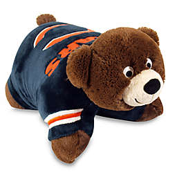 0ddddadc6 NFL Pillow Pets™ - Chicago Bears