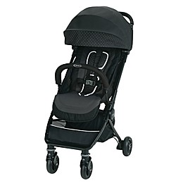 Graco® Jetsetter™ Stroller in Balancing Act