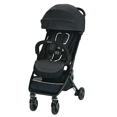 Graco® Jetsetter™ Stroller Collection