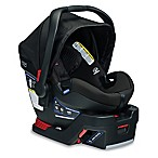 BRITAX® B-Safe Ultra Infant Car Seat in Midnight