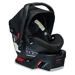 BRITAX® B-Safe Ultra Infant Car Seat in Midnight