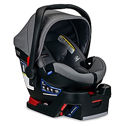 BRITAX® B-Safe Ultra Infant Car Seat