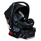 BRITAX® B-Safe Ultra Infant Car Seat in Noir